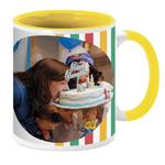 colorweb-imprimir-tazas-personalizadas-color-amarillo