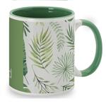 colorweb-imprimir-tazas-personalizadas-color-verde
