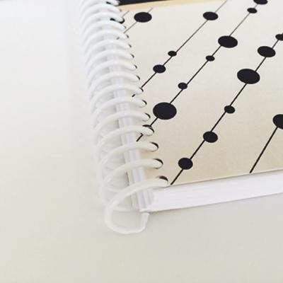 imprimir agenda personalizada A5