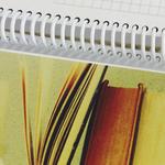 mprimir cuaderno personalizado A6