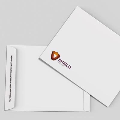 sobres-bolsa-a-color-documentos-A4-2