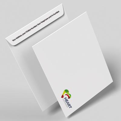 sobres-bolsa-a-color-documentos-A4