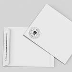sobres-bolsa-en-BN-documentos-A5-2