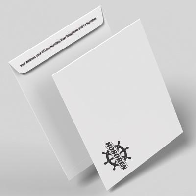 sobres-bolsa-en-BN-documentos-A5