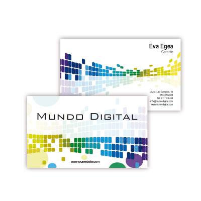 colorweb-tarjetas-de-visita-doble-cara-1