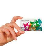 colorweb-tarjetas-de-visita-doble-cara-2